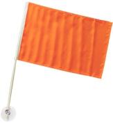 SKI FLAG - 30cm X 46cm