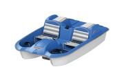 Sun Dolphin Laguna 5 Seat Pedal Boat