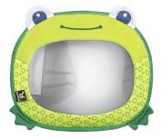 BenBat TF Car Mirror (Frog)