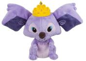 JAZW Ares 16892 Animal Jam Koala Soft Toy 15 cm