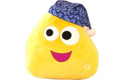 CBeebies Sweet Dreams with Squidge Soft Plush Toy.