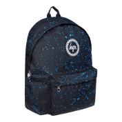 Hype Unisex-adults Speckle Backpack