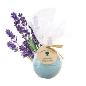 Relaxing, soothing, calming, sedative and aphrodisiac Bath Fizz Bombes for a perfect bath time.