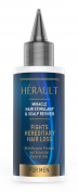Hair Stimulant and Scalp Reviver Hair Loss Treatment for Men With Keratin - Second Glance Beauty