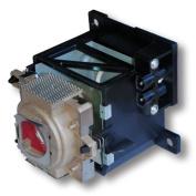 HFY marbull 59.J0B01.CG1/59J0B01CG1 Replacement Lamp w/Housing for BENQ PE8720 / W10000 / W9000 Projector