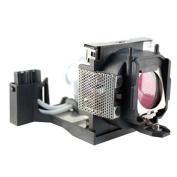 HFY marbull CS.59J0Y.1B1/CS59J0Y1B1 Replacement Lamp w/Housing for BENQ PB6240 Projector