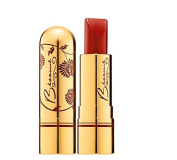 Besame Classic Colour Lipstick Tango Red