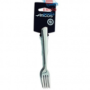 Arcos Toscana Set of Forks, 140 mm, 6 Pieces