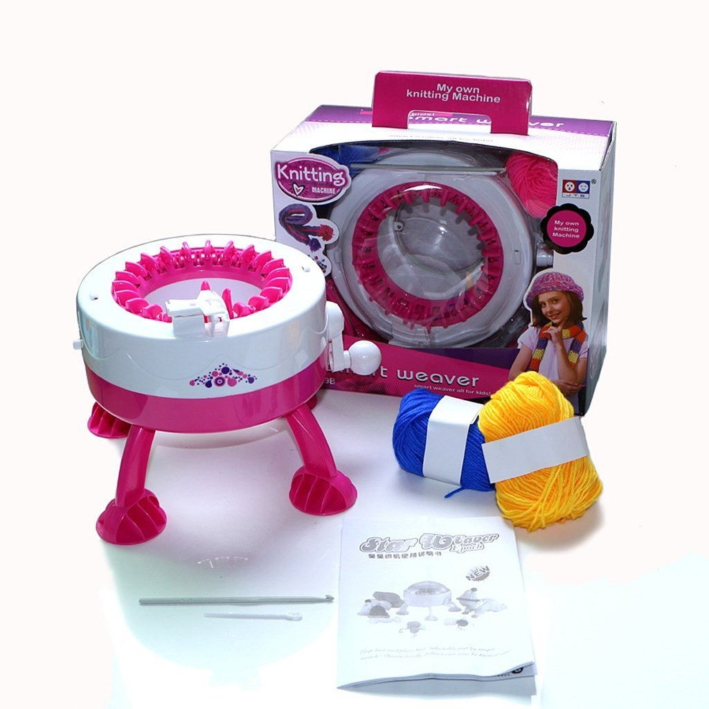 7187ce4cfa6 Knitting Machine Toys Toys  Buy Online from Fishpond.com.au
