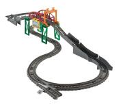 Thomas & Friends Fisher-Price Trackmaster Over-Under Bridge