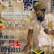 Radiodread [10th Anniversary Edition] [Digipak]