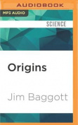 Origins [Audio]