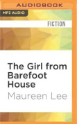 The Girl from Barefoot House [Audio]