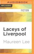 Laceys of Liverpool [Audio]