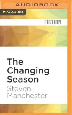 The Changing Season