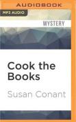Cook the Books  [Audio]