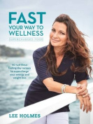 Fast Your Way to Wellness