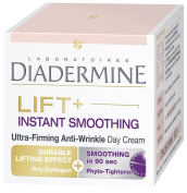Diadermine Lift+ Instant Smoothing Day Cream 50ml