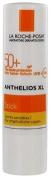 La Roche-Posay Anthelios XL SPF 50+ Lip Balm for Sensitive Lips 4.7 Ml
