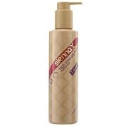 Sienna X Professional Salon High Intensity Express 1 Hour Tan 200ml -