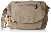 Kipling Womens Analise Shoulder Bag