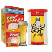 Coopers International Bundle Kits - Mexican Cerveza