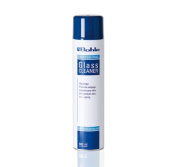 Bohle Professional Glass Cleaner - 660ml
