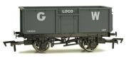 Dapol 4F-030-013 16t Steel Mineral GWR 18623
