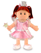 Fiesta Crafts Tooth Fairy Hand Puppet