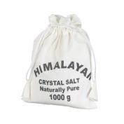 Teikis Himalayan Crystal Bath Salt 1 KG