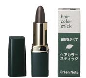 Hair Colour Stick (dark brown)
