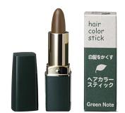 Hair Colour Stick