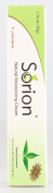 Sorion Natural Moisturising Cream