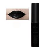 Fullkang Waterproof Matte Liquid Long Lasting Lip Gloss Lipstick 34 Colours