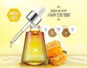 SCINIC PROPOLIS AMPOULE 95, 30ML by Scinic