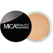 MicaBeauty Eye Primer Cream 4g Mica Beauty