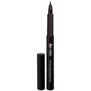 Felt Tip Eyeliner Pen Black .90ml