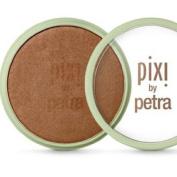 Pixi by Petra Summertime Bronzer Shimmer