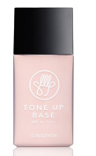 Son & Park New Tone up Base Pink Tone up Cream SPF30 PA++