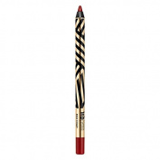 Ud Gwen Stefani Lip Pencil Rock Steady- Blood Red - LIMITED EDITION