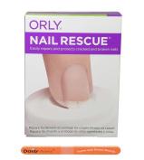 Orly Nail Rescue Kit + 1 Daisy Beauty ® purse size emery boards.