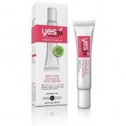 Yes to Grapefruit Dark Circle Correcting Eye Cream, .150ml