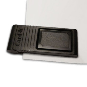 Card-It Business Card Punch