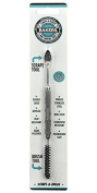 BAKERS Wax Carving Tool - Medical Grade Non Stick Stainless Steel