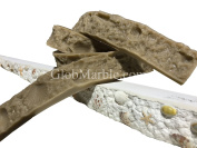 Concrete Countertop Mould, Countertop Edge Profile CEF 7011