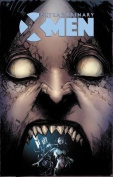 Extraordinary X-Men, Volume 3