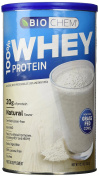 Biochem Ultimate Lo Carb Whey, Natural, 360ml Can
