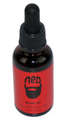 Ned The Outback One Beard Oil 30ml