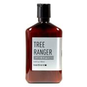Tree Ranger Beard Softener - 250ml