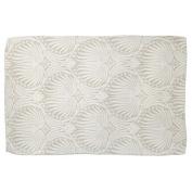 . repeating pattern (21) Beach Towel 70cm x 140cm